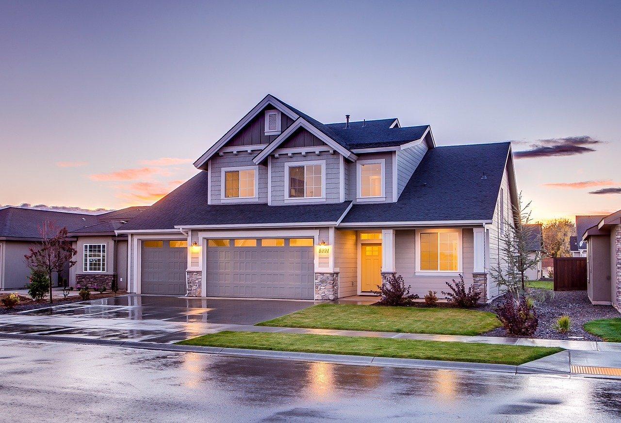房屋二胎貸款免費評估
