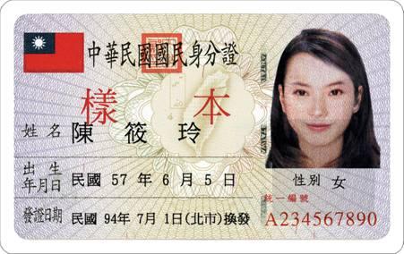 身份證借款平台