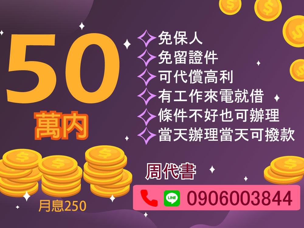 loan (57)