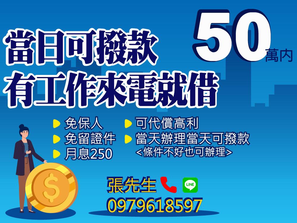 loan (58)