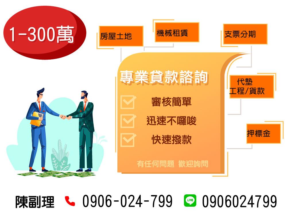 loan (6)